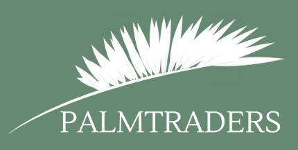 PalmTraders